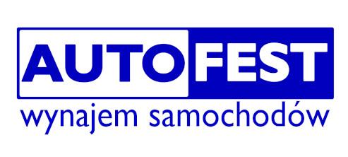Auto-Fest